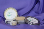 kissable-body-butter-purple2